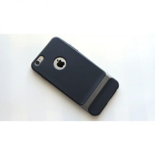 کاور آیفون iphone 6/6s مارک Rock Royce