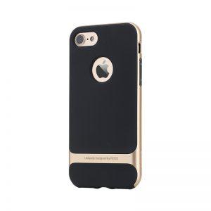 کاور آیفون 7 پلاس iphone 7plus rock royce