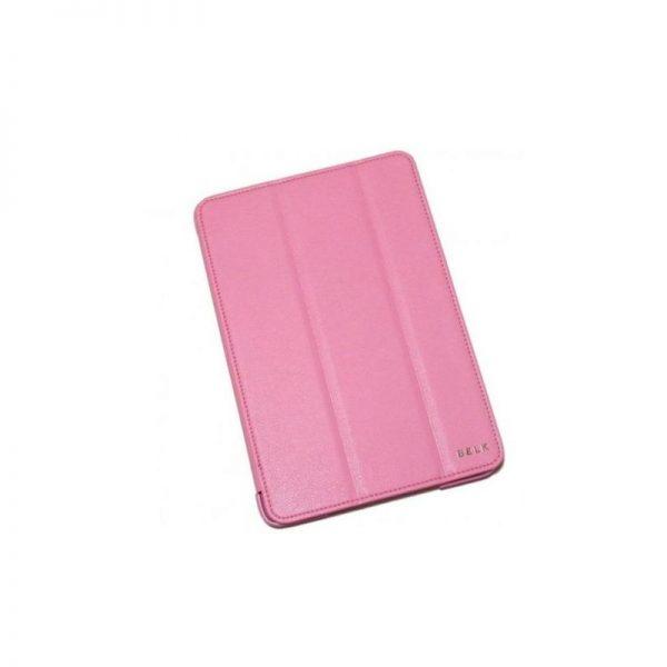 کیف تبلت Samsung Galaxy Tab3 8.0 مارک Belk