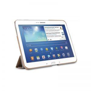 کیف تبلت Galaxy Tab Tab3 P5200/P5210 طرح دار