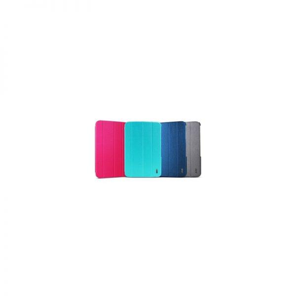 "کیف تبلت Galaxy Tab3 10.1"" P5200/P5210 USAMS Starry Sky"