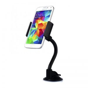 هولدر ماشین Baseus Curve Car Mount