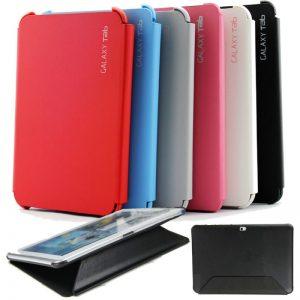 کیف بوک کاور Galaxy Tab 2 10.1 P5100