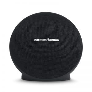 اسپیکر Harman Kardon Onyx Mini