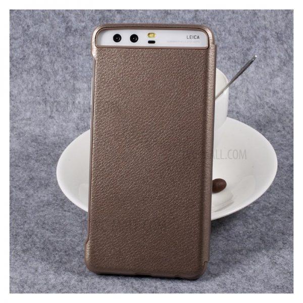 کیف هوشمند هواویHuawei Smart Cover P10