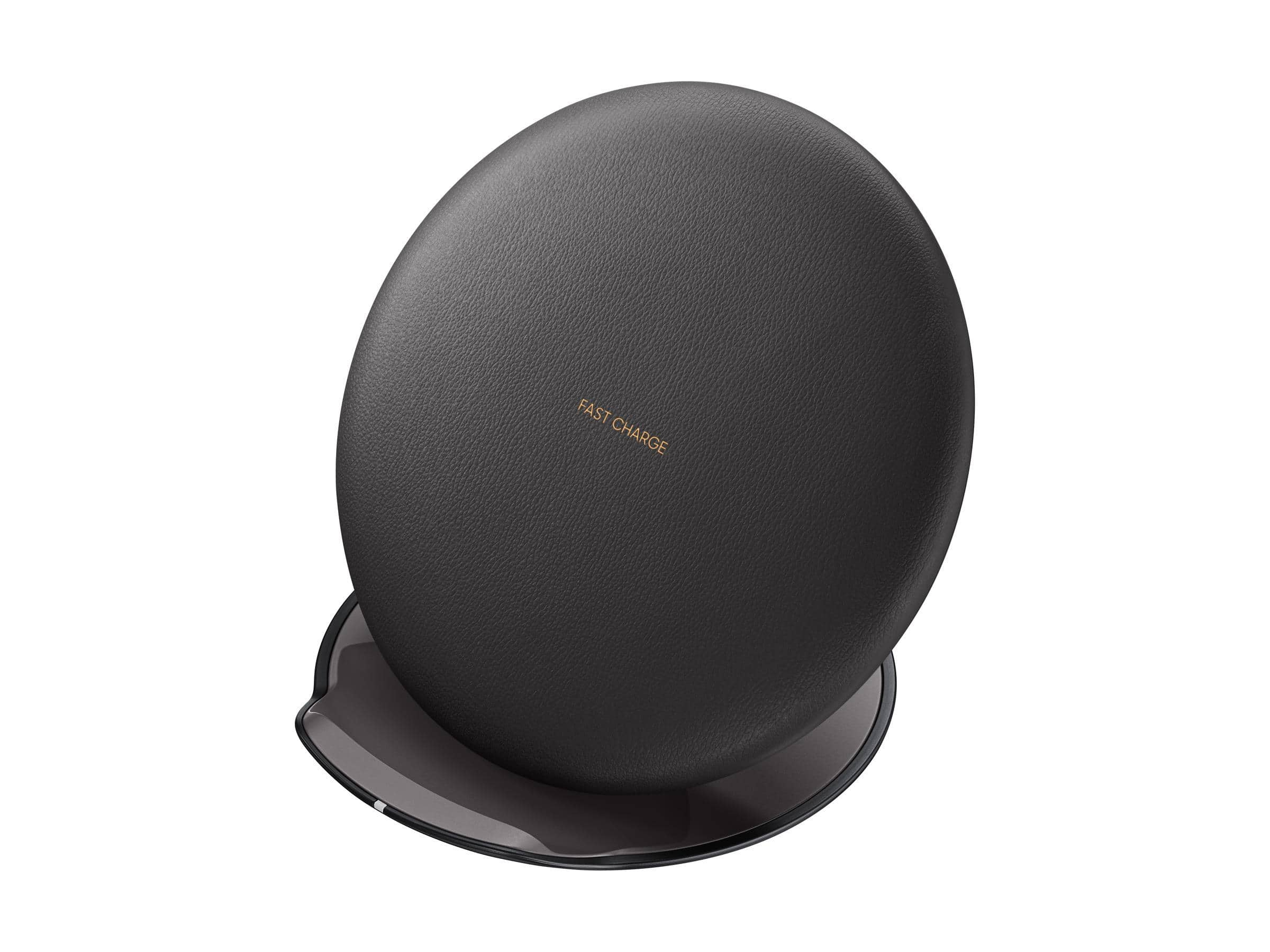 شارژر بیسیم سامسونگ Samsung Fast Charge Wireless Convertible Charger |