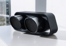 141590-speakers-news-porsche-911-speaker-image1-gq1yos4twi