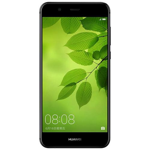 گوشی Huawei nova 2 plus