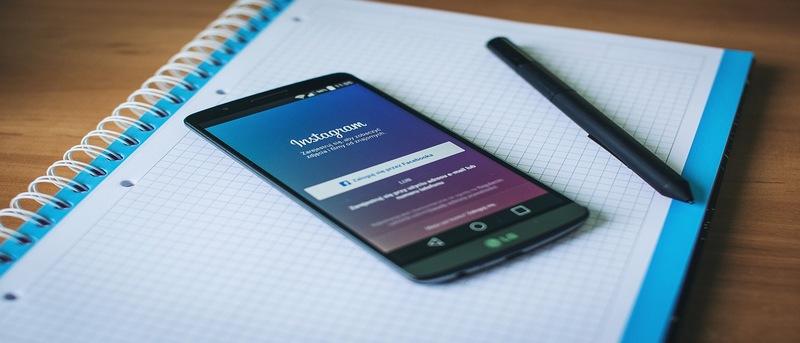 آموزش بلاک و آنبلاک کردن مخاطب در اینستاگرام