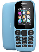 موبایل نوکیا Nokia 105 (2017)