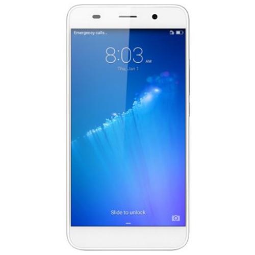 گوشی موبایل Huawei Y6 (2017)