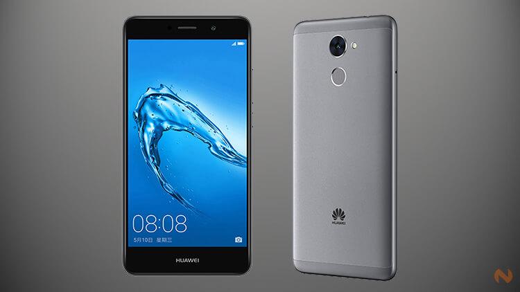 خرید لوازم جانبی Huawei Y7 Prime
