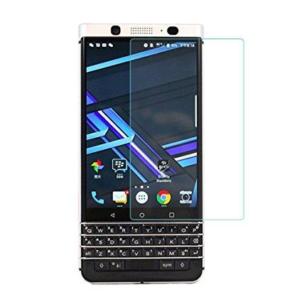 محافظ صفحه Blackberry keyone