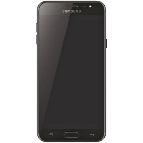 گوشی موبایل Samsung Galaxy C7 (2017)