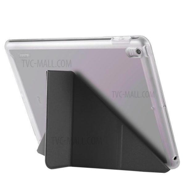 کیف iPad Pro 10.5-inch (2017)