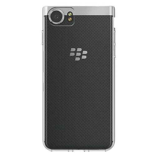 قاب محافظ blackberry keyone
