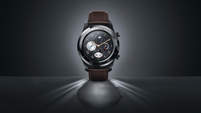مشخصات ساعت هواوی Huawei Watch 2 Pro