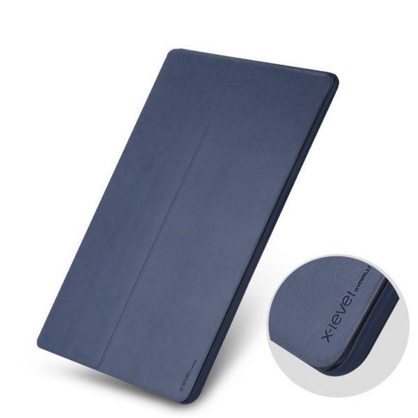 کیف آیپد پرو 12 اینچ X-Level iPad Pro FIB Color