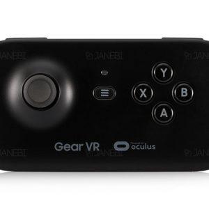 گیم پد Samsung Gamepad Gear VR
