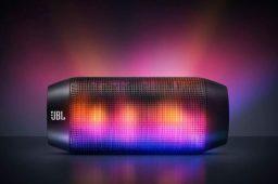 JBL-Pulse-Wireless-Bluetooth-Speaker