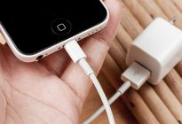 iphone_charge