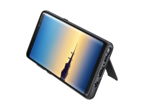 قاب محافظ اصلی نوت 8 Galaxy Note 8 Protective Standing Cover