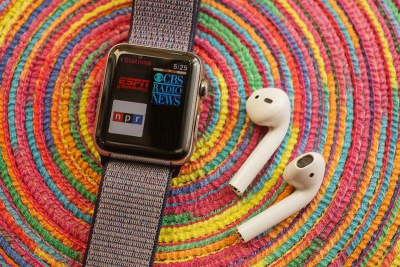 https://www.hitel.ir/wp-content/uploads/2017/12/09-apple-watch-music-streaming.jpg