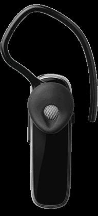 هندزفری بلوتوث جبرا Jabra Mini Bluetooth Handsfree