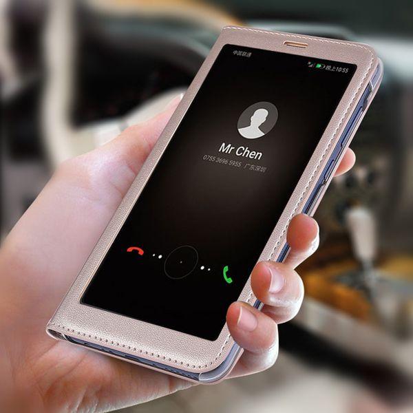 کیف هواوی میت 10 لایت Huawei Mate 10 Lite