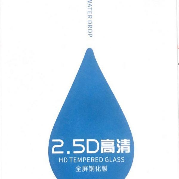 محافظ صفحه شیشه آیفون 10 - iPhone X مارک X-Level