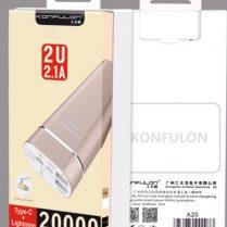 sac-du-phong-konfulon-a20-20000mah-281-3