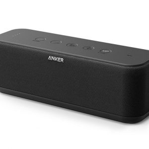 اسپیکر انکر Anker SoundCore Boost