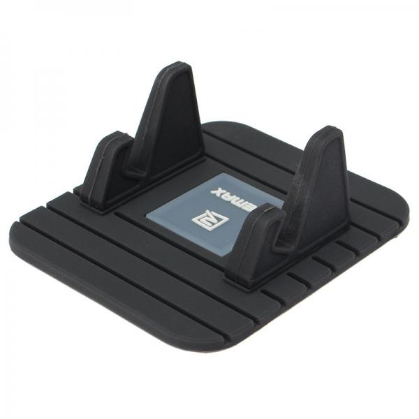 هولدر موبایل خودرو Remax FAIRY