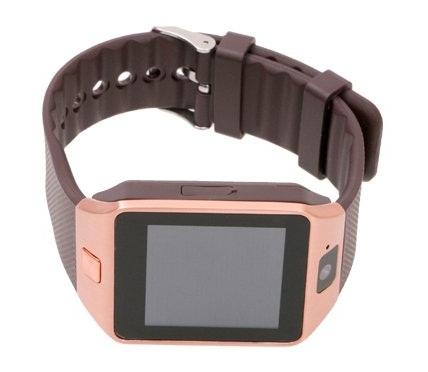 ساعت هوشمند G-Tab W201