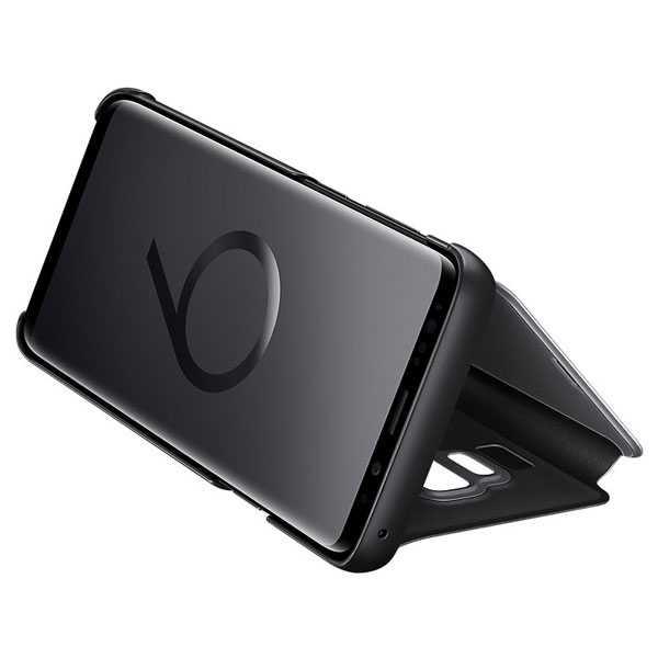 قاب محافظ Samsung Galaxy S9 Plus