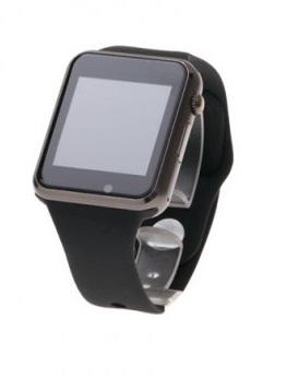 ساعت هوشمند G-Tab مدل W101