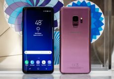 galaxy-s9-and-s9-plus2