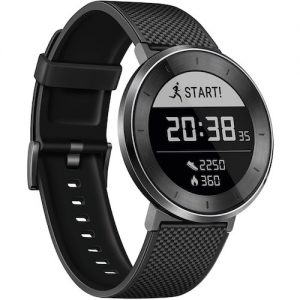 ساعت هوشمند Huawei Fit
