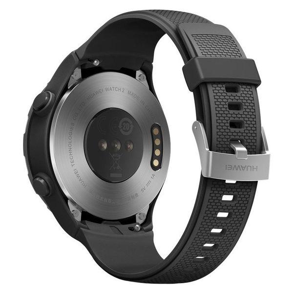ساعت هوشمند هواوی Huawei Watch 2 4G