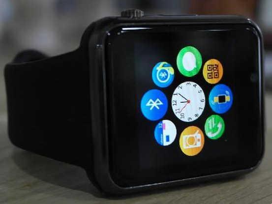 خرید ساعت هوشمند ارزان,ساعت هوشمند G-tab