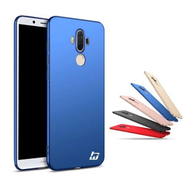 قاب محافظ Huawei Mate 10 Pro