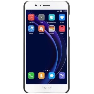 قاب محافظ Huawei Honor 8 مارک نیلکین