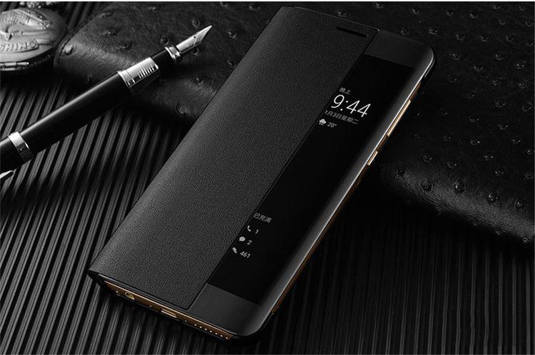 کیف محافظ هوشمند Huawei Mate 10 Pro