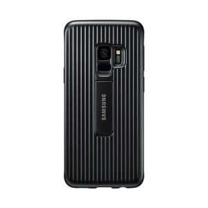 Galaxy S9 Protective Standing Cover