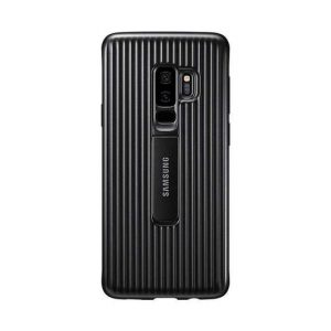 قاب Galaxy S9+ Plus Protective Standing Cover