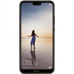 لوازم جانبی گوشی Huawei P20 Pro