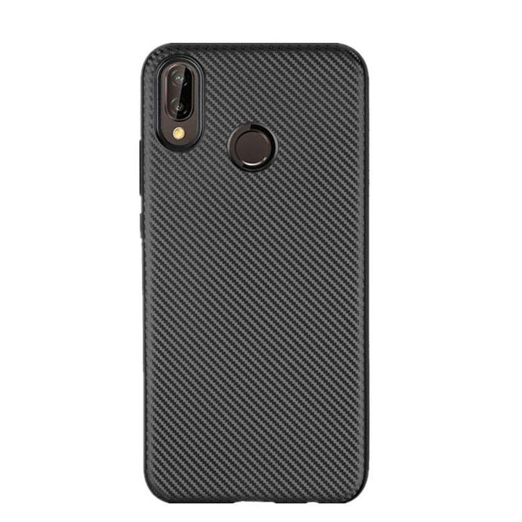 قیمت و خرید کاور گوشی هواوی Huawei Nova 3e