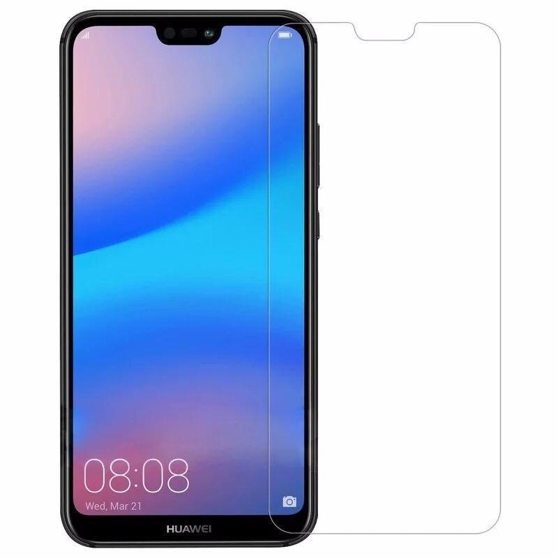 قیمت و خرید محافظ صفحه نمایش هواوی Huawei Nova 3e