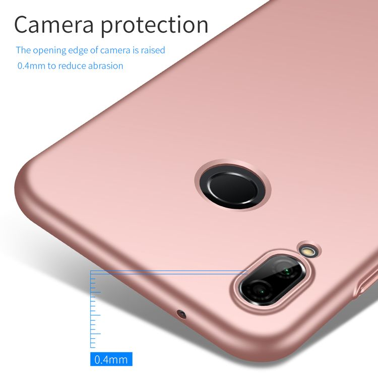 قیمت و خرید قاب محافظ هواوی Huawei Nova 3e