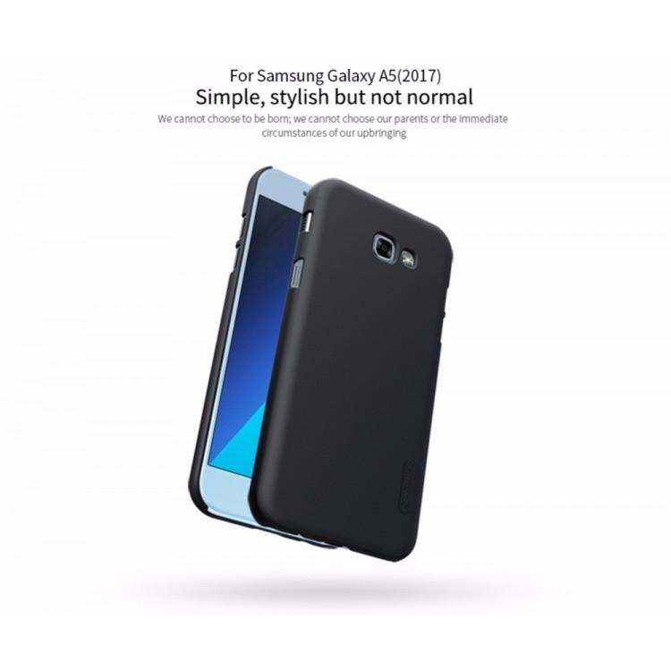 قیمت و خرید قاب محافظ سامسونگ Samsung Galaxy A5 (2017)